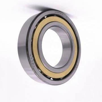 Professional Anti-Friction Spherical Roller Bearing (22308, 22309, 22310, 22311, 22312)