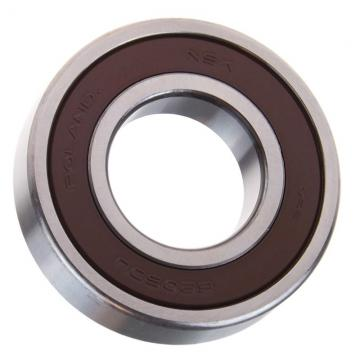 Original KOYO Bearing Deep Groove Ball Bearing high quality 6204
