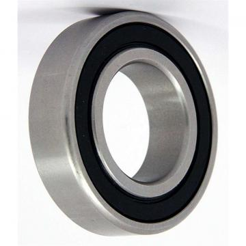 Wholesale Bearings 6200 6201 6202 6203 6204 6205 6305 6306 6308 Zz 2RS Deep Groove Ball Bearing