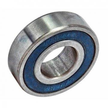 Stainless Steel Miniature Ball Bearings Ss623zz, Ss624zz, Ss625zz, Ss626zz, Ss627zz, Ss628zz, Ss629zz, Tolerance Grade ABEC-1, ABEC-3