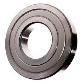 Zys Rolling Mill Bearing Straight Bores Spherical Roller Bearing 22311 W33