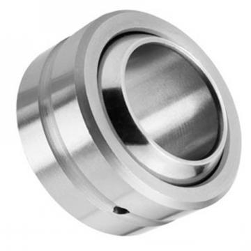 Ceramic Stainless Steel Ball and Roller Bearing Ss608 Ss609 Ss625 Ss626 Ss688 Ss695 Ss6301 Ss6302 (SSUC204 SSUC206 SSUC207 SSUC208 SSUC209)