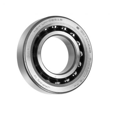 80G NSK AS2 guide ball screw bearing grease for smt pick and place machine