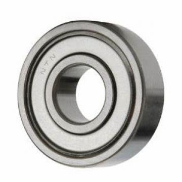 Original KOYO Bearing 6204-z/rs/zz/2s Deep Groove Ball Bearing 6204