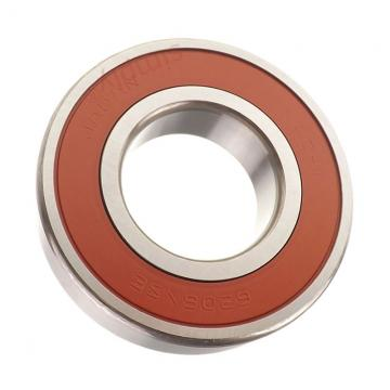 China Supplier Japan KOYO 6204 ball bearing KOYO 6204 6205 6206 6207 6208 2rs zz deep groove ball bearings