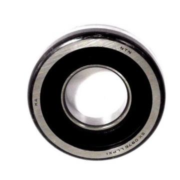 Hot Selling good quality original NSK NACHI KOYO deep groove ball bearing 608 6200 6300 6202 6203 6204 6206 bearing price list