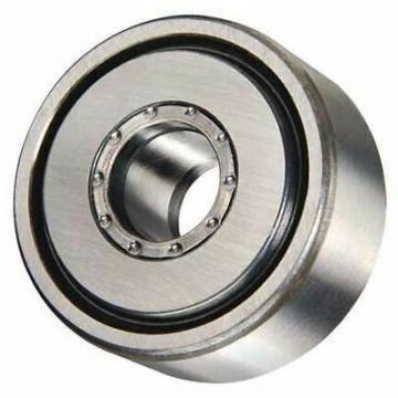 High Precision Natr40PP Roller Bearing with Long Running Life (NATR50/NATR5-PP/NATR6-PP/NATR8-PP/NATR10-PP/NATR12-PP/NATR15-PP/NATR17-PP)