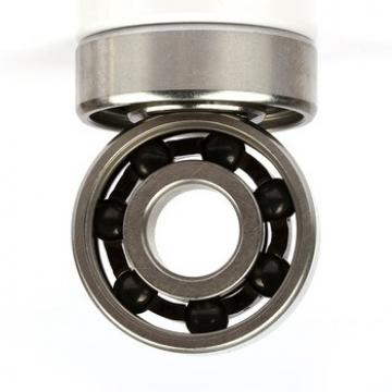 High Speed Full Ceramic Bearing Can Be Used for Home Appliances
