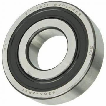 Deep Groove Ball Bearing 6305 for Weaving Machine