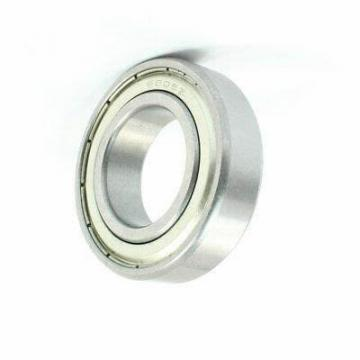 NSK 40X90X23MM Factory Direct Sales Deep Groove Ball Bearings 6308 RS ZZ IN Gearbox High-speed Rotation Does Not Freeze