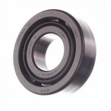 Stainless Pillow Blocks Bearing with Concave Bottom Housing for Chemical, Package and Food Machines Ssucfl205 NSK NTN NACHI Koyo Timken SKF UCP Ucf UC UCFL