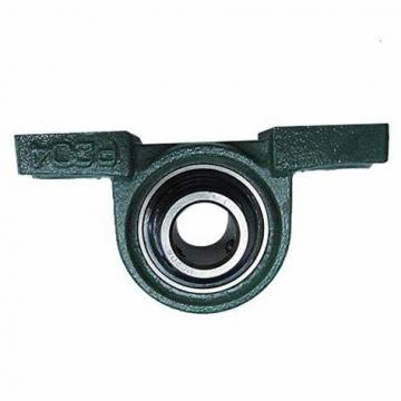 609 609zz 609 2RS Ceramic Deep Groove Ball Bearing Made in China